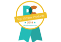 Dentalcompare-Top-New-Products-2014